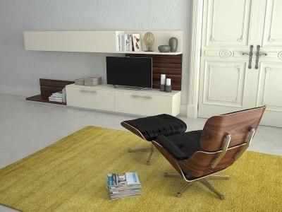 Wiwersheim - 5 pièce(s) - 104.13 m2 - 1er étage