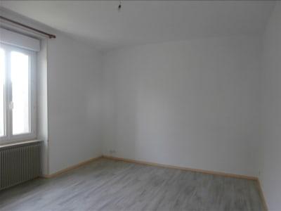 Aussillon - 2 pièce(s) - 39.9 m2 - 1er étage