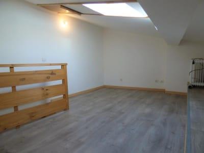 Mazamet - 2 pièce(s) - 45 m2