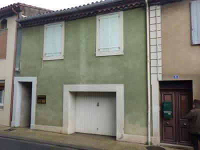 Bout Du Pont De Larn - 4 pièce(s) - 90 m2