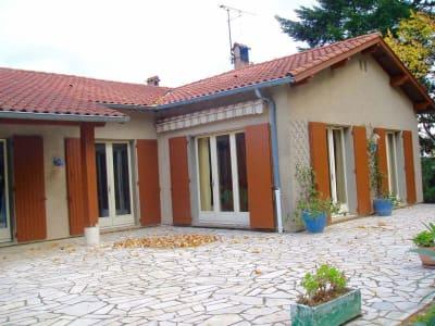 Aiguefonde - 4 pièce(s) - 154 m2