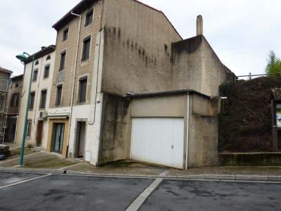 Pont De Larn - 10 pièce(s) - 200 m2