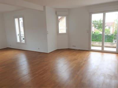 St Leu La Foret - 3 pièce(s) - 68 m2