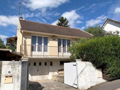 St Leu La Foret - 3 pièce(s) - 70 m2