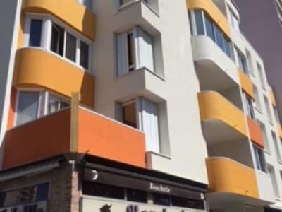 St Denis - 4 pièce(s) - 74 m2 - 4ème étage