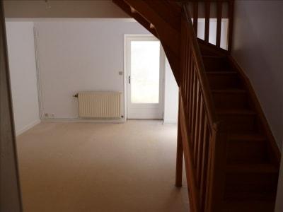 Roanne - 3 pièce(s) - 65 m2 - Rez de chaussée