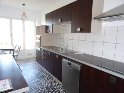 Roanne - 5 pièce(s) - 95.37 m2 - 4ème étage