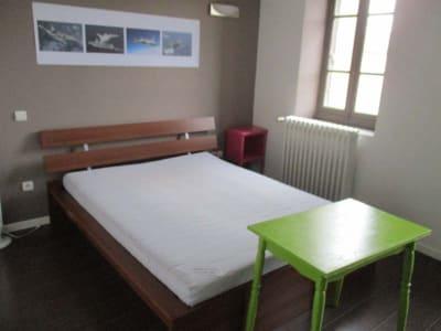 Nimes - 1 pièce(s) - 20 m2 - Rez de chaussée