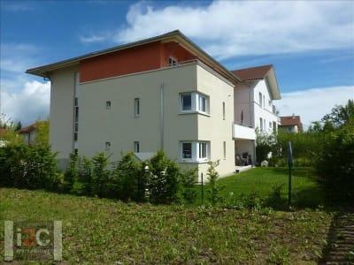 Prevessin-moens - 2 pièce(s) - 65 m2 - 2ème étage