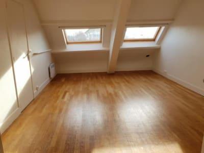 Rambouillet - 2 pièce(s) - 35.8 m2 - 3ème étage