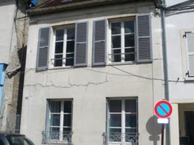 La Ferte Gaucher - 7 pièce(s) - 125 m2