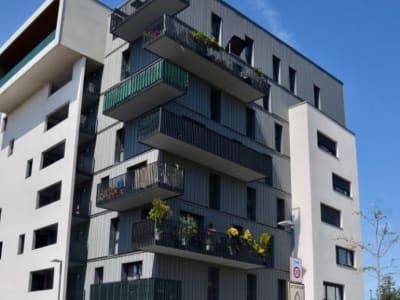 Herouville St Clair - 3 pièce(s) - 64.44 m2 - 2ème étage