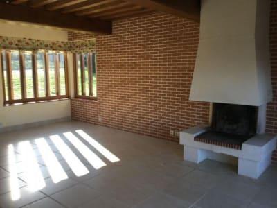 Lisieux - 7 pièce(s) - 130 m2