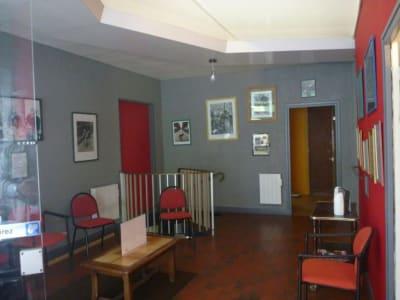Lisieux - 6 pièce(s) - 150 m2
