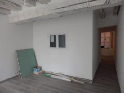 Chalon Sur Saone - 1 pièce(s) - 44.07 m2