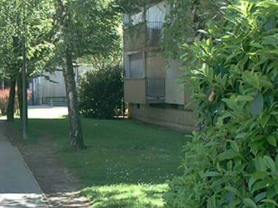 Annecy - 2 pièce(s) - 67 m2