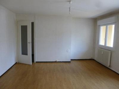Tarare - 3 pièce(s) - 65 m2 - 1er étage