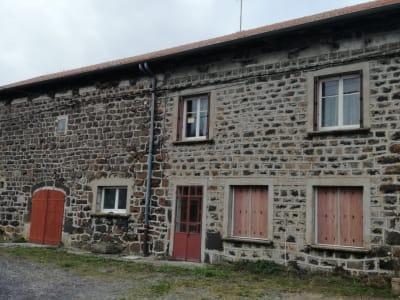 Farm 7 rooms