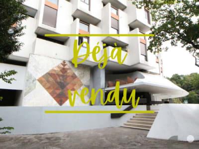 Grenoble - 5 pièce(s) - 125 m2
