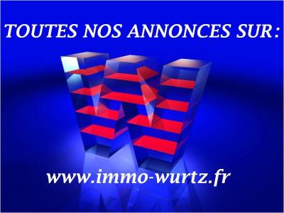 Villemoisson Sur Orge - 1 pièce(s) - 32.82 m2