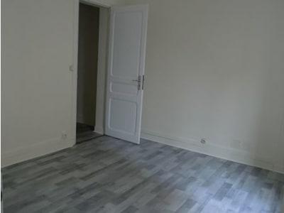 Juvisy Sur Orge - 2 pièce(s) - 35.51 m2