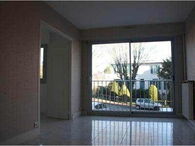 Juvisy Sur Orge - 3 pièce(s) - 51.31 m2