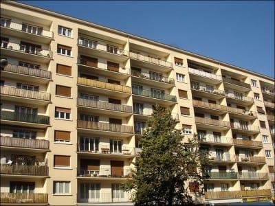 Juvisy Sur Orge - 4 pièce(s) - 84 m2