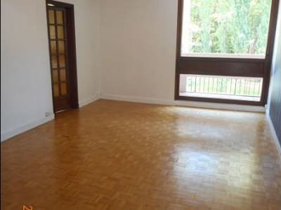 Draveil - 4 pièce(s) - 75.63 m2