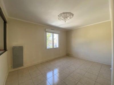 Beziers - 3 pièce(s) - 66 m2 - 1er étage