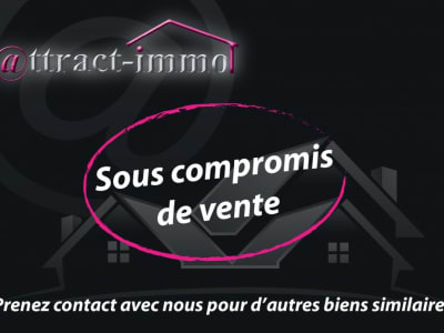 Appartement centre limours