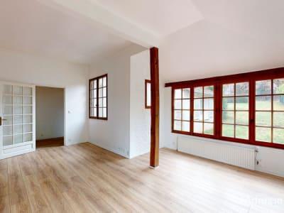 MAISON LOUVECIENNES - 7 pièce(s) - 140 m2