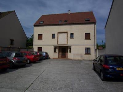 Boissy-sous-saint-yon - 2 pièce(s) - 32,00 m2