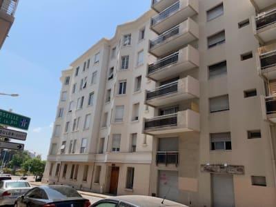 Toulon - 2 pièce(s) - 36.16 m2