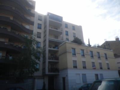 Lyon 3eme Arrondissement - 3 pièce(s)