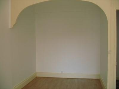 Lyon - 1 pièce(s) - 36.99 m2