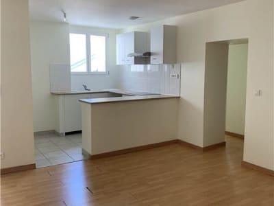 Laissac - 2 pièce(s) - 46,35 m2