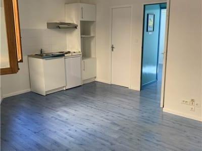 Rodez - 2 pièce(s) - 33,00 m2