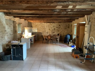 Privezac - 7 pièce(s) - 180,00 m2