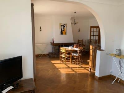 Salles-curan - 5 pièce(s) - 125,00 m2