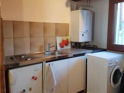 Rodez - 2 pièce(s) - 40,30 m2