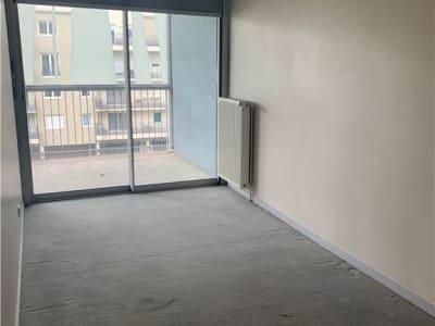 Rodez - 2 pièce(s) - 45,68 m2