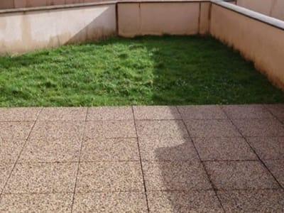 Baraqueville - 2 pièce(s) - 45,20 m2