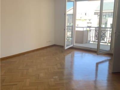 Rodez - 3 pièce(s) - 72,61 m2