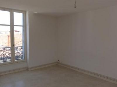 Le Coteau - 2 pièce(s) - 66.52 m2 - 2ème étage