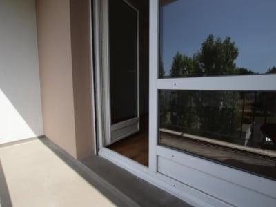 Bordeaux - 4 pièce(s) - 92 m2 - 3ème étage