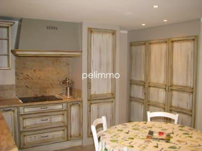Maison Aureille 3 pièce(s) 58.8 m2