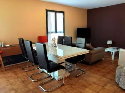 A LOUER Appartement  T2 - 55 m2