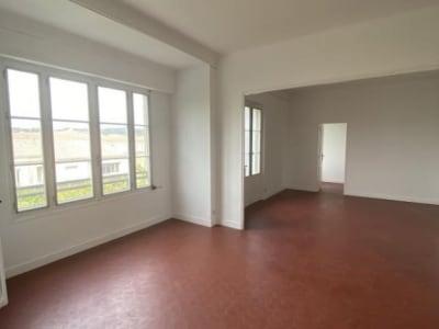 Aix En Provence - 2 pièce(s) - 95.98 m2 - 5ème étage