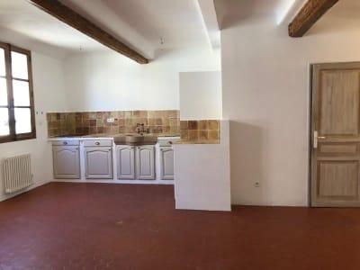 Aix En Provence - 4 pièce(s) - 74 m2 - 3ème étage