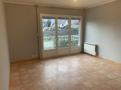 Gonesse - 2 pièce(s) - 45 m2 - Rez de chaussée